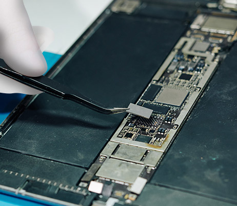 Android Device Data Recovery